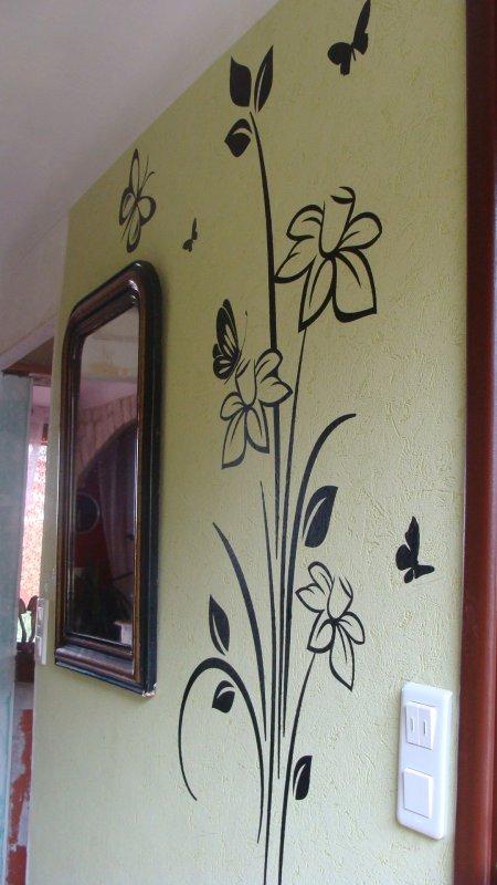 Nouveau stickers couloir didie6342 - Stickers couloir maison ...