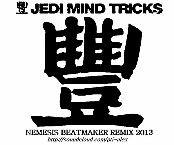 Nemesis21200.Remix.Jedi Mind Tricks.Animal.Rap.2013 