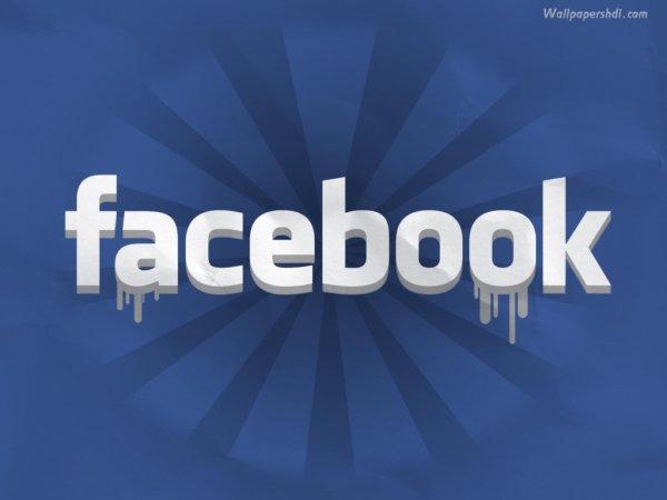 Bienvenue sur facebook connectez vous inscrivez vous ou découvrez